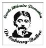 Cercle Littéraire Proustien de Cabourg-Balbec